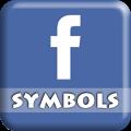 Уникод символи   Unicode symbols ☀ 1