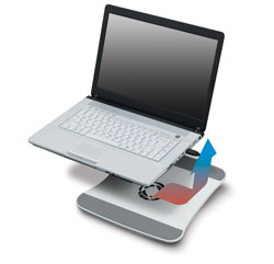 Лаптопа Ви загрява, рестартира се или се изключва често? Почистване от прах и замърсявания