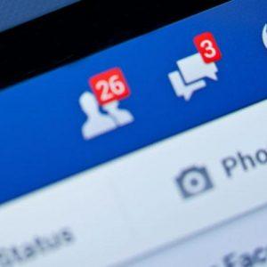 facebook-personal-data