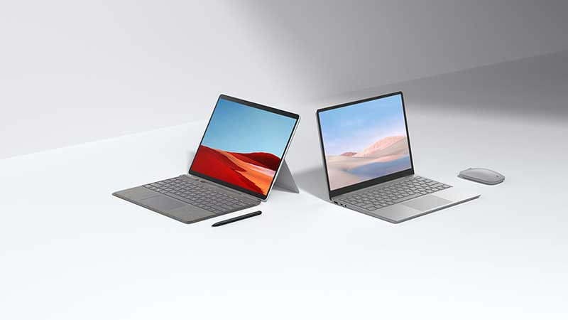 Компютърни услуги 2